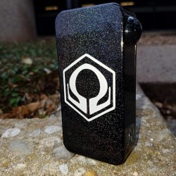 copy of HEXOHM O FRAME
